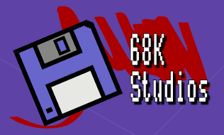 68k Studios